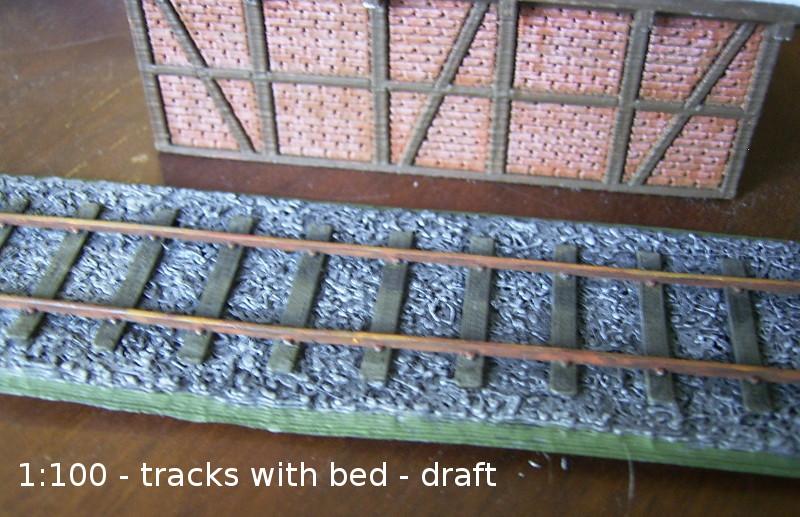 ks vorlagen f r schienen und r der stummis modellbahnforum. Black Bedroom Furniture Sets. Home Design Ideas